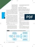 Whetten_CH01 41.pdf