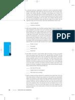 Whetten_CH01 45.pdf
