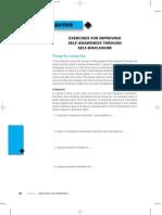 Whetten_CH01 47.pdf