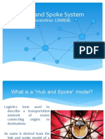 Hub_and_Spoke.ppt