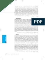 Whetten_CH01 49.pdf
