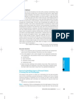 Whetten_CH01 50.pdf
