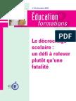 DEPP_EetF_2013_84_decrochage_scolaire_294529.pdf