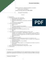 Responsabilidad civil de los administradores sociales.pdf