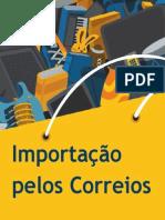20141021_cartilha-72dpi_ordemcorridapdfx1.pdf