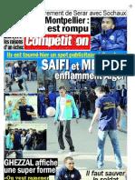 Edition du 31/12/2009