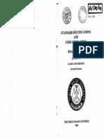IRC-6-2000.pdf