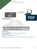 Guía de Alimentacion e Implementación de Alarma Power Eltek (Parte 3)