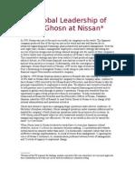 case30_Ghosn