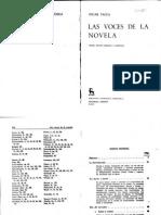 99279266 Tacca Voces Novela