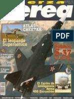 Fuerza Aerea Nro 05
