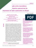 Análise da relação entre manufatura enxuta e desempenho operacional de empresas do setor automotivo (2).pdf