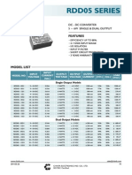 04product Download PDF DCDC Rdd05