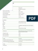 17843.pdf
