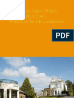 309-The-Escape-Spa-at-Hilton-Puckrup-Hall-Hotel-Winchcombe-Gloucestershire.pdf