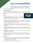 Pneumatica aplicada.pdf