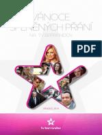 ++VANOCE_TVB_2014_presskit.pdf