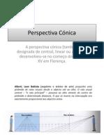 Perspectiva Cc3b3nica