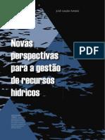 TUNDISI Novas Perspectivas Gestao RH