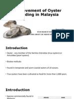 2014-11-12 Oyster Presentation.pptx