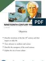 04w 10-4 nineteenth-century progress student