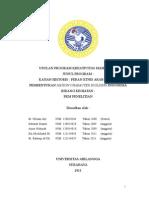PKMP-11-UNAIR-M. Nilzam Aly-Kajian Historis Peran Etnis (1).doc