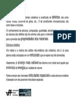 Aula1_07.03.13