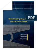 Mental Health Policy and practice across Europe.pdf