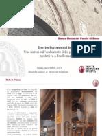 Studio Banca Mps SETTORI ECONOMICI ITALIANI  nov 2014.pdf