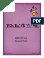 CRISTALIZACION+DE+LA+MIEL