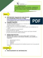 """Guia de Trabajo Sesiã""""n 02-2014-1[1]"""