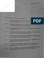Examen de Gestion(1)