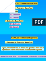 Claseitop2 Int Etp