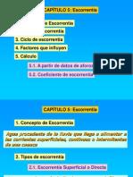 Claseitop3 Esc