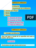 CLASEITOP4 Inf.ppt