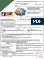 avaliaoderecuperao9ano1-120804102730-phpapp01.doc