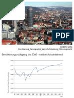 Bevölkerung_Demographie_Wirtschaftsleistung_Wohnungsmarkt