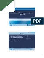 Parte_I__Sistemas_de_Rega_v5.pdf