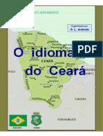 O idioma do Ceará