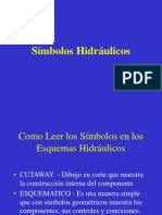 235879987-SIMBOLOS-HIDRAULICOS.ppt