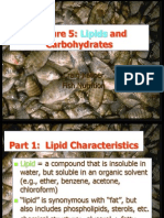 lipid aqua fas1012 notes little on shrimp