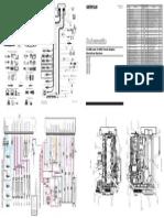plano+elec.33126e.pdf