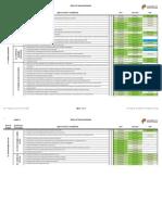 mec 2014_contrato de educação e formação municipal, oeiras - anexo ii matriz de responsabilidades [16 out].pdf