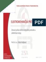 TESIT_2014_2015_Elmeh_pret.pdf