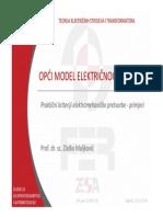 TESIT_2014_2015_Opca_teorija_ES_2_kriteriji.pdf