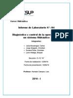 Hidraulica informe 4 F.pdf
