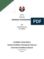HAND_OUT_JARINGAN_TELEKOMUNIKASI_Pdf_V2.pdf