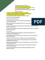 Factores de Precosecha Que Inciden en La Postcosecha