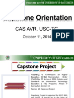 Capstone_Orientation.pdf
