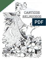 CANCIONERO CANTICOS RELIGIOSOS.pdf